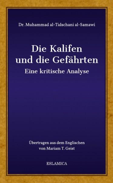 die_kalifen_und_die_gefaehrten