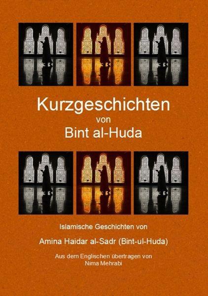 Kurzgeschichten von Bint al-Huda