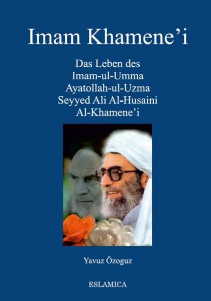 Imam Khamene'i