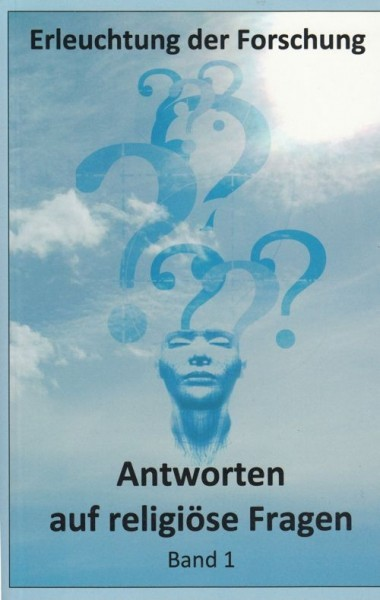 Antworten auf religiöse Fragen