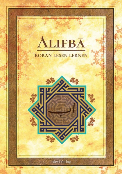 Alifba: Koran Lesen Lernen