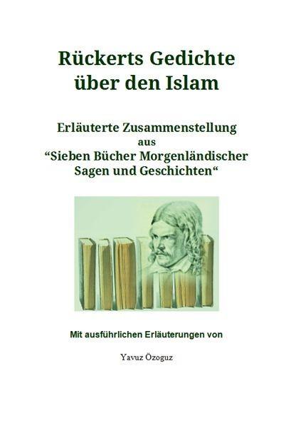 Rückerts Gedichte über den Islam