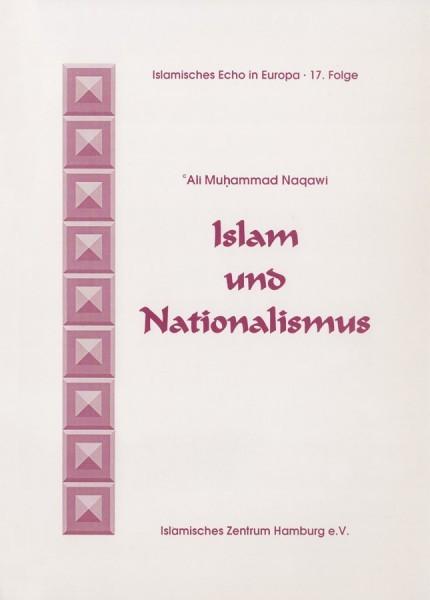Islam und Nationalismus