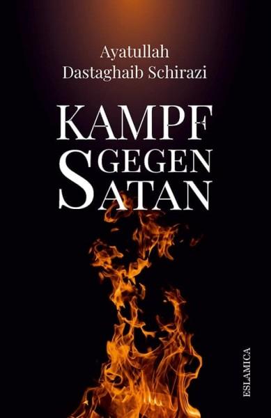 Kampf gegen Satan