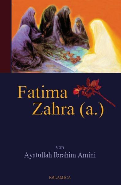 Fatima Zahra (a.)